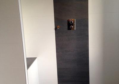badkamer-blijenberg-all-bouw (1)