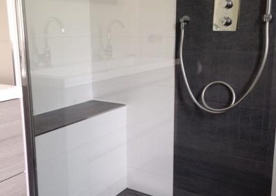 badkamer-blijenberg-all-bouw (3)