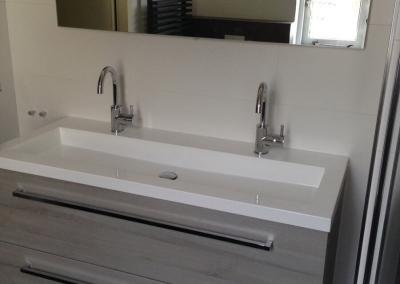 badkamer-blijenberg-all-bouw (4)