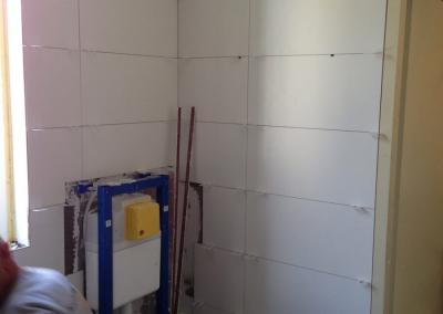 badkamer-blijenberg-all-bouw (5)