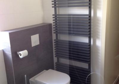 badkamer-blijenberg-all-bouw (6)